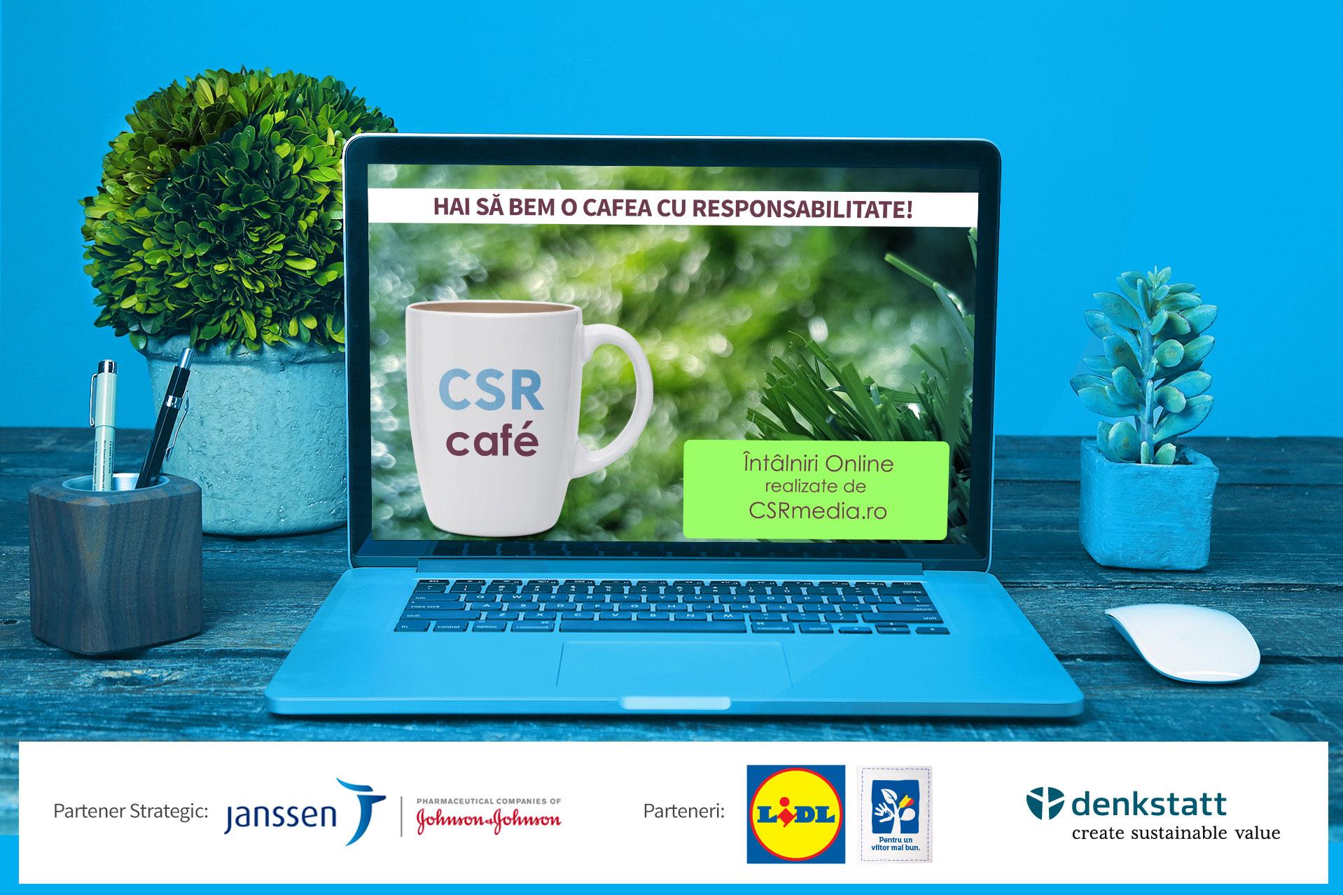 CSR-Cafe-design-PROMO-parteneri