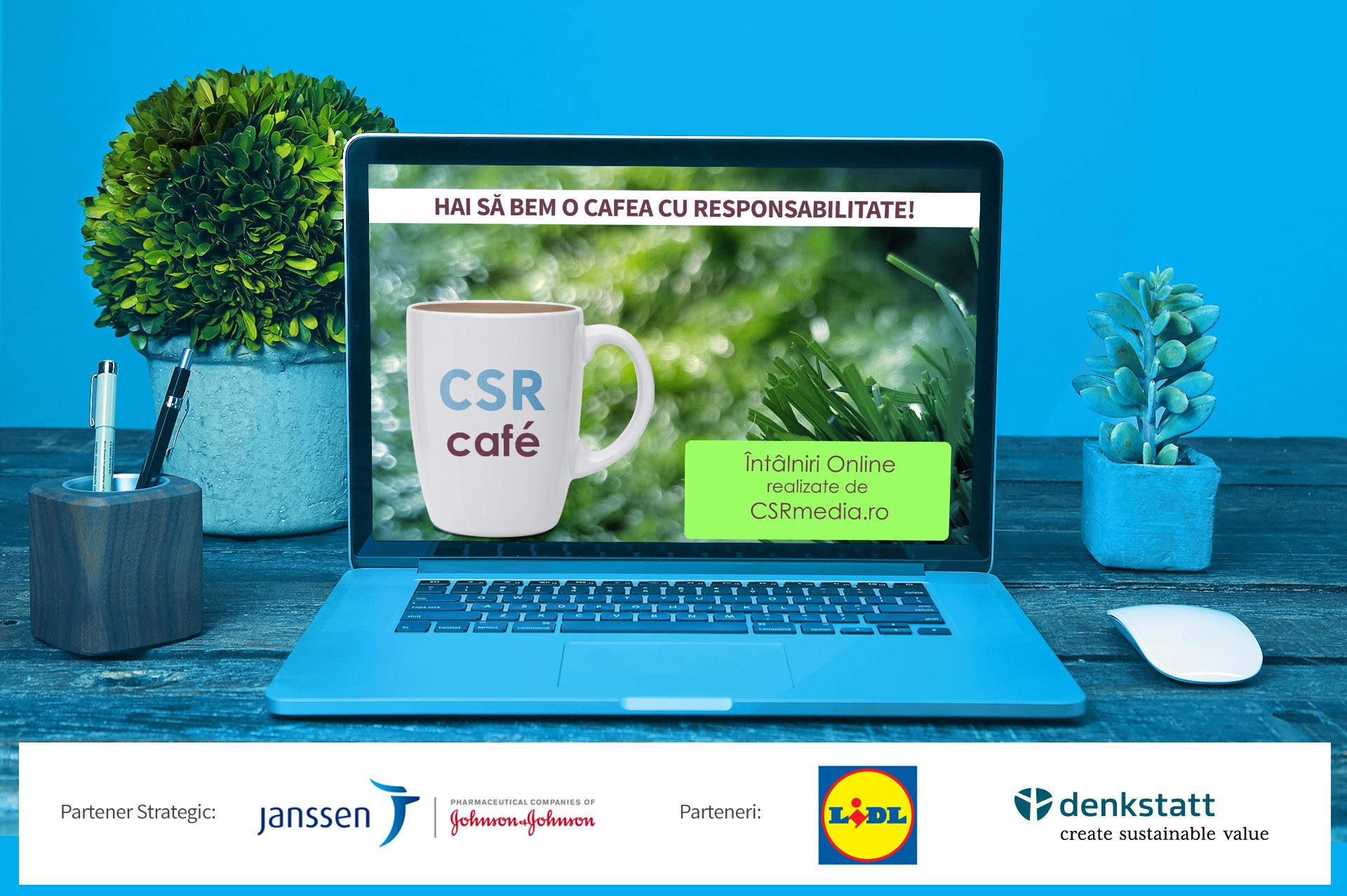 CSR-Cafe-design-PROMO-parteneri-l