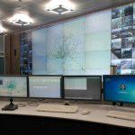 Electrogrup va dezvolta un sistem de management inteligent al traficului in Piatra Neamt