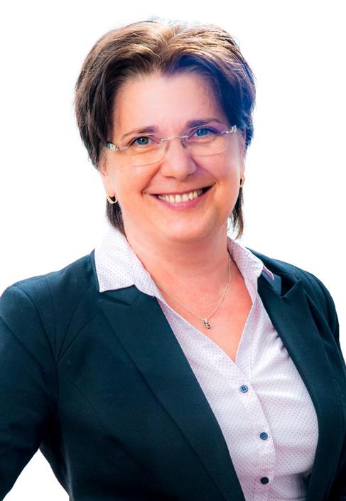 DENKSTATT - Gabriela Fistis