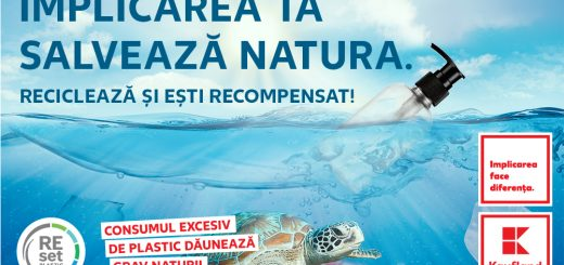 Vizual_Implicarea ta salveaza natura_Kaufland Romania_2