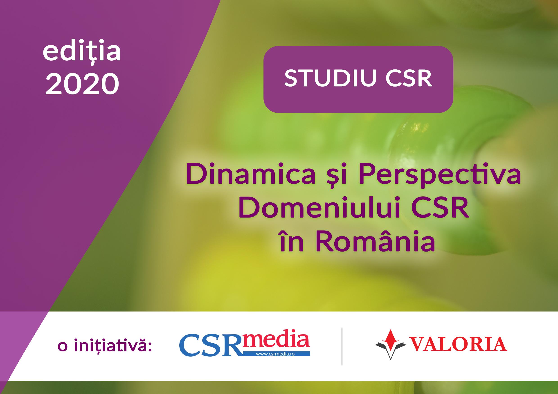 Studiu-csr2020
