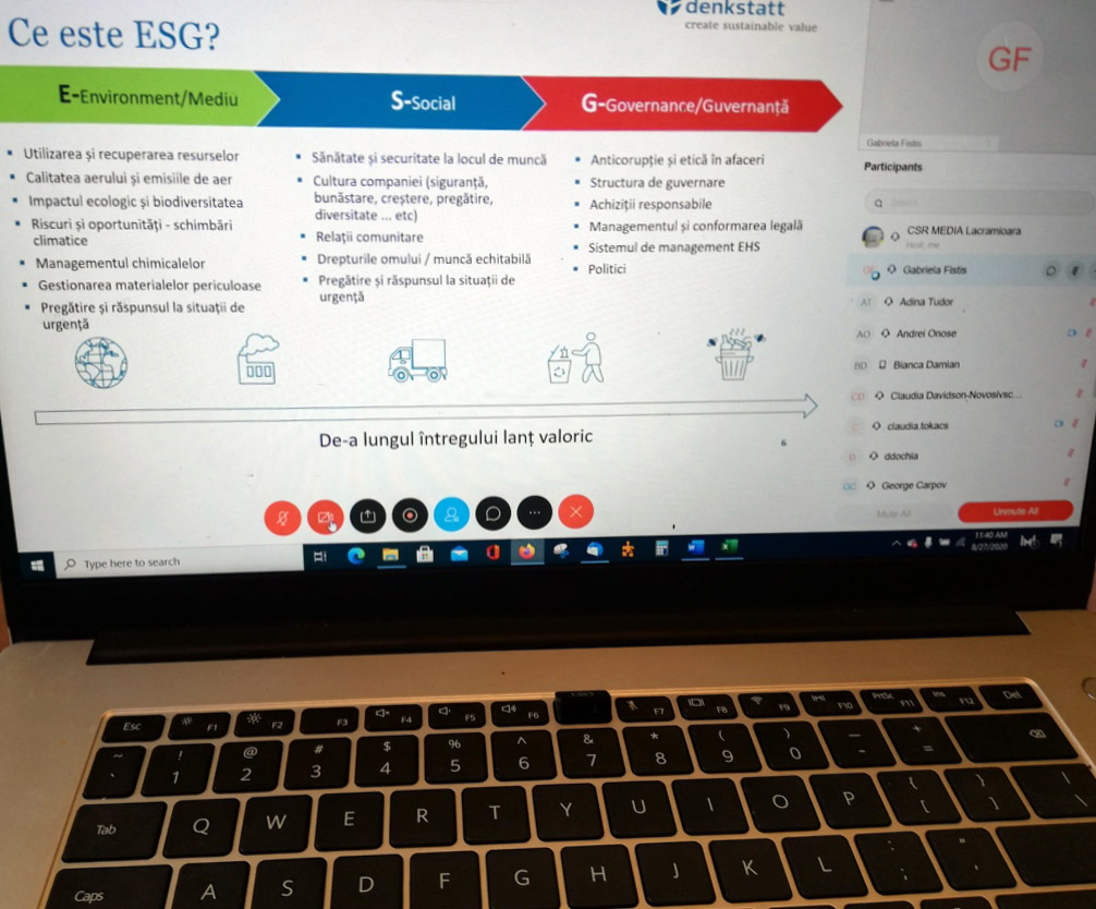 csrcafe-presentation-slide-pic-csrmedia2