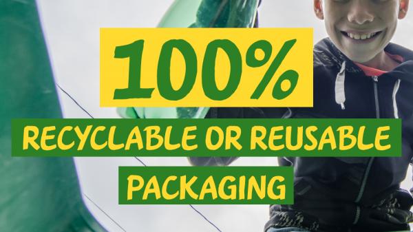 100-percent_Nestle