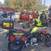 Donatie motociclete pentru Galati (3)