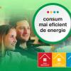 CEZ Vânzare lansează #PromisiuneaPentruAcasă campanie de informare asupra eficienței energetice în cadrul proiectului european SocialWatt