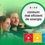 CEZ Vânzare lansează campanie de informare #PromisiuneaPentruAcasă