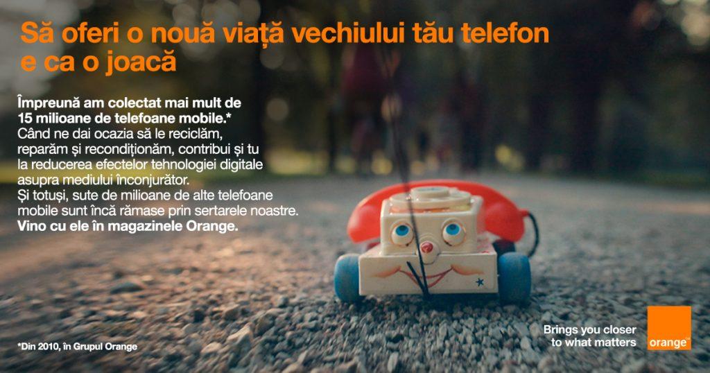 CSR_Hero_Orange