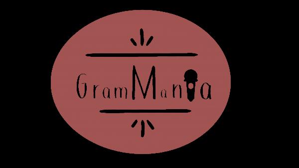 GramMania
