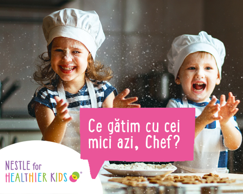 International Chefs Day, 20 oct (3)