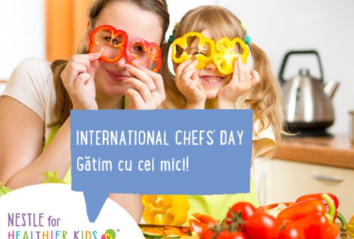 International Chefs Day, 20 oct (4)