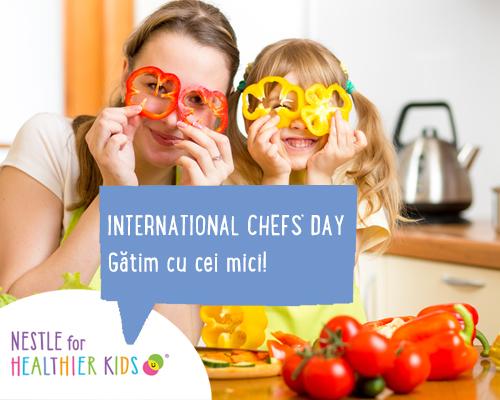 International Chefs Day, 20 oct (4)