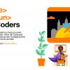Orange_supercorders