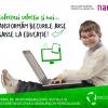 Vizual parteneriat Recolamp_Narada