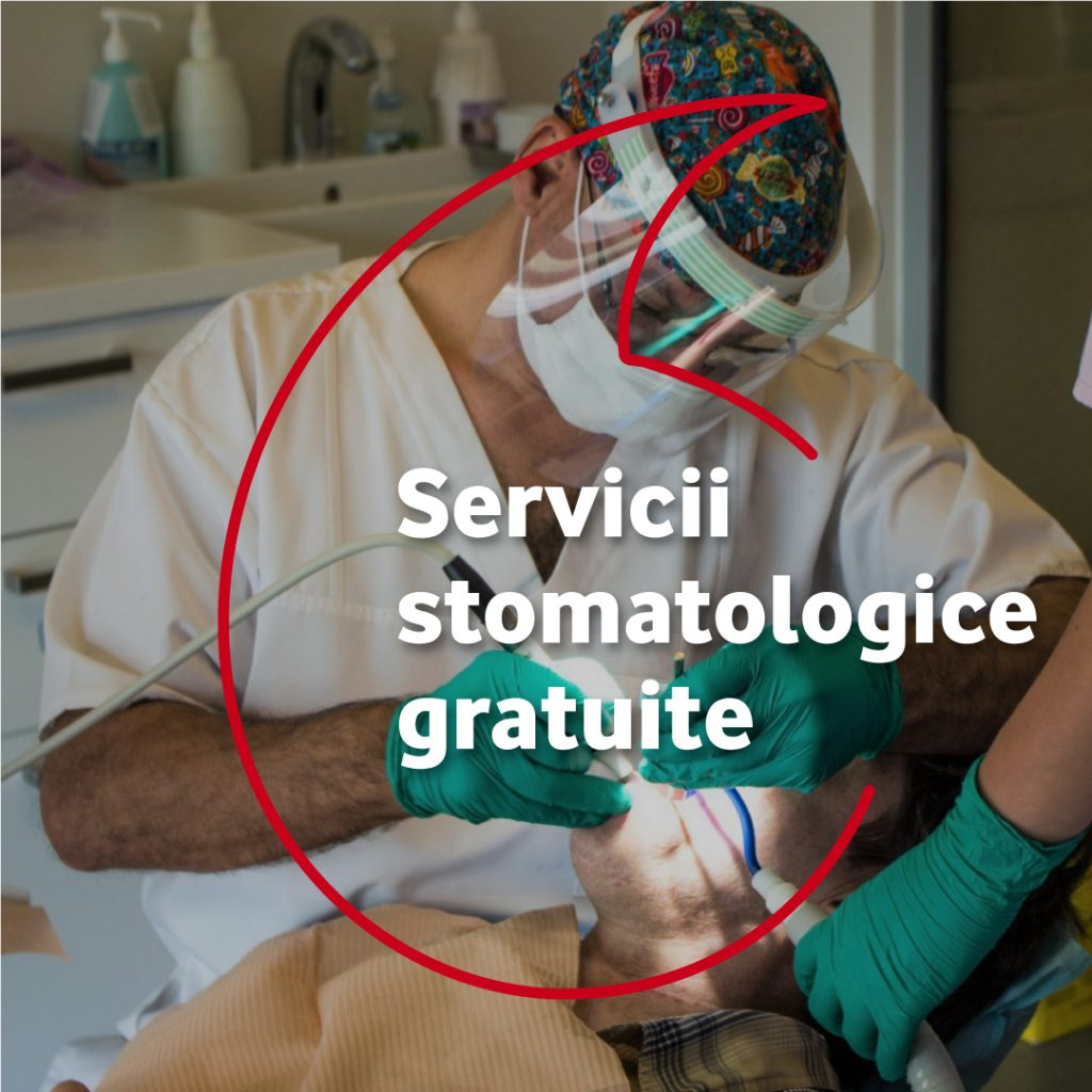 Vodafone- servicii-stomatologice