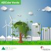 abcdar-verde_1080x1080