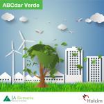 Holcim România si Junior Achievement dau startul programului ABCdar Verde