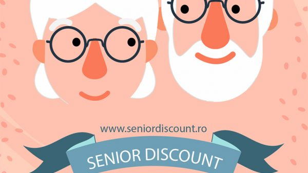 senior-discount-GEAC