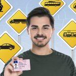 MOL România susține tineri din medii defavorizate sa obtina permis de conducere