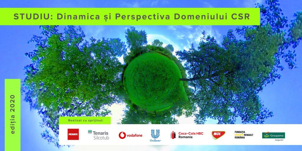 Coperta-StudiuCSR - 2020