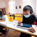 PEPCO România sustine pentru 170 de copii aflați în dificultate