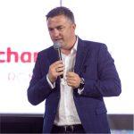 Ionut Ardeleanu - Auchan