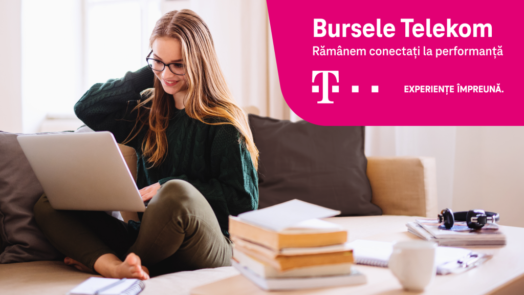 KV_BurseleTelekom2020