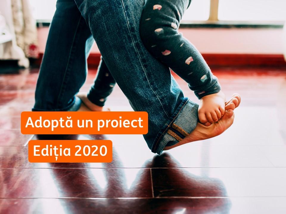 Adopta un proiect editia 2020(1)