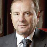 Ioan Popa - Transsavia
