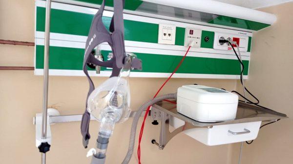 SJUZ-detaliu ventilatoare