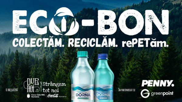 eco-bonul