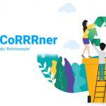 Digi CoRRRner: Spațiu special pentru colectarea de deșeuri electronice