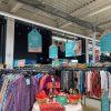 Auchan-O-noua-viata-Cluj-_1_