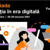 Educatia in era digitala 1280