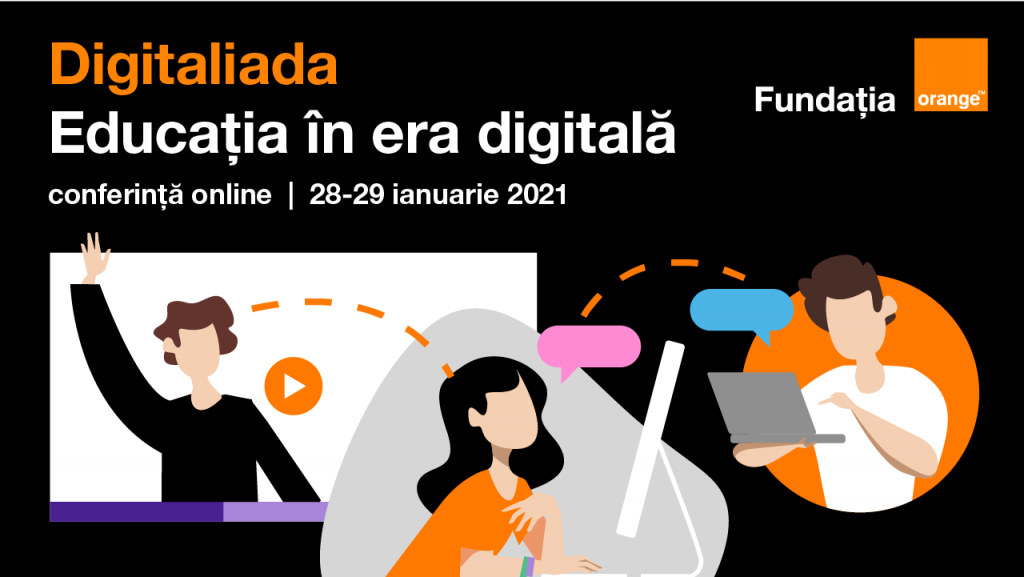 Educatia in era digitala 1280