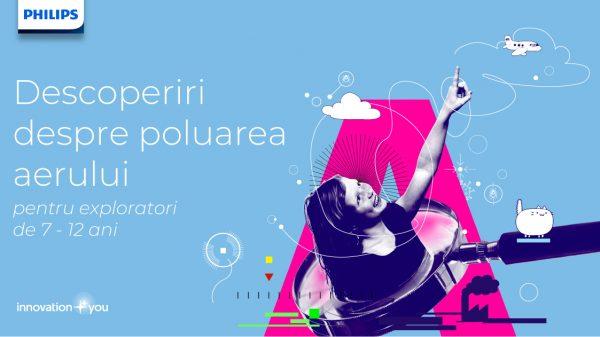 Philips_Descoperiri_despre-poluare