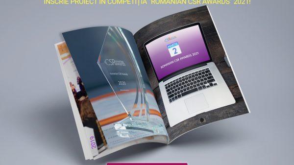 mesaj si carte-ultima-saptamana-inscrieri-awards