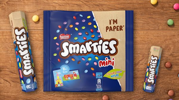 Ambalaj nou_Smarties_1