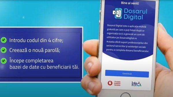 Dosarul digital_2