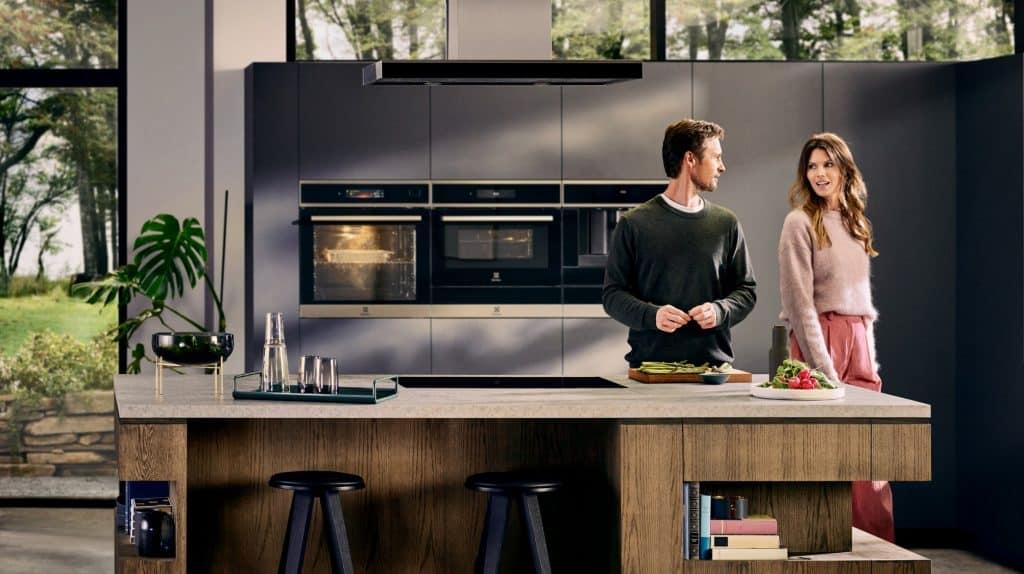 Electrolux_Future Sustainable Kitchen (1)