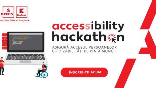 Vizual_Accessibility Hackathon