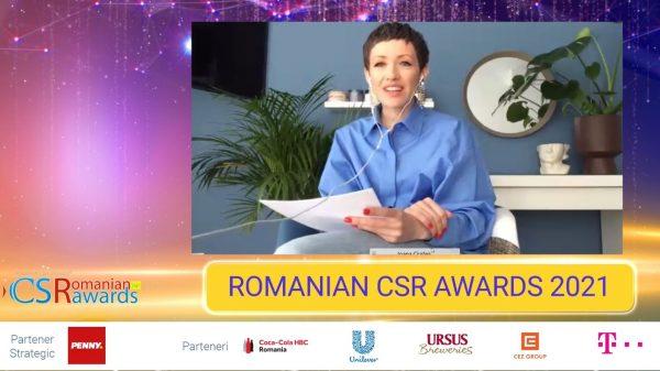 Romanian CSR Awards 2021-1