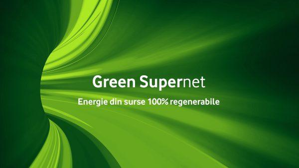 vODAFONE GreenSupernet_vizual