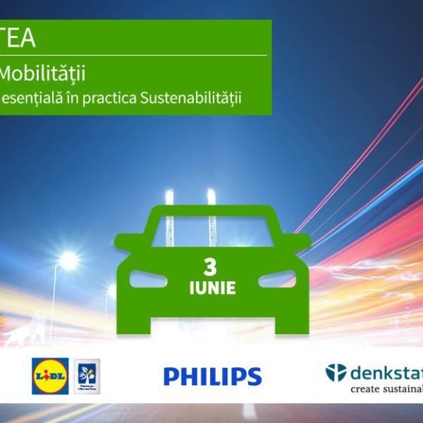 FB cover ecomobilitatea 3 iunie