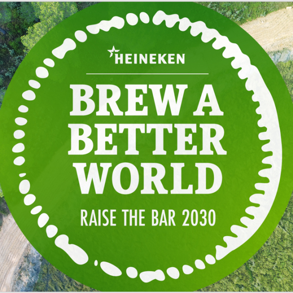 HEINEEKN_BrewABetterWorld_2030