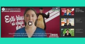 csrnews-stiri video