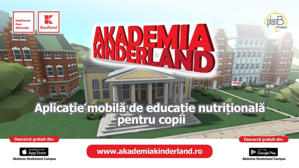 AKADEMIA_KINDERLAND
