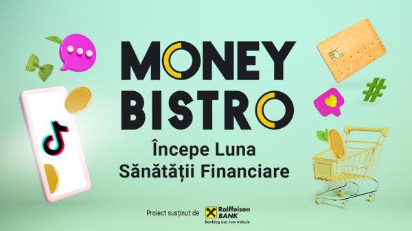 Luna-sanatatii-financiare