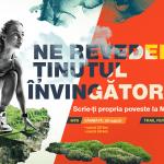 CEZ România a dat startul inscrierilor la Maratonul Olteniei 2021