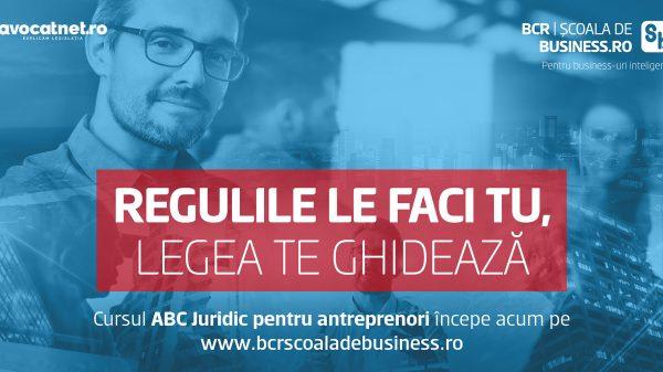 BCR Scoala de Business_Curs ABC Juridic_landscape